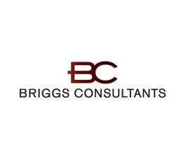 briggs-consultants