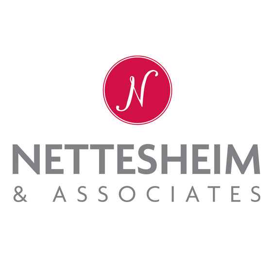 nettesheim