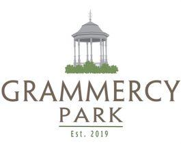 Grammercy Park